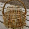 Hedgerow Basket Making Day at Highway Farm Wednesday 2nd November