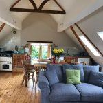 midland cottage