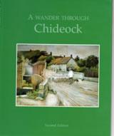 A Wander through Chideock