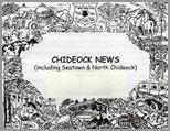 Chideock News