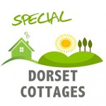 Special Dorset Cottages