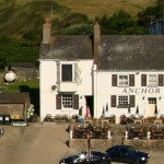 The Anchor Inn, Seatown