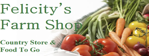 Felicitys Farm Shop