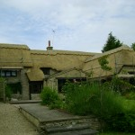 R and D Thatching