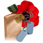 Remembrance Act