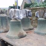 project bells