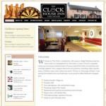 Clockhouse Chideock