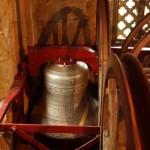 St.Giles Bells