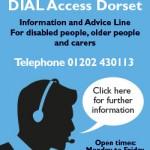dial_access_dorset_logo