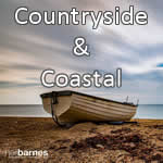 countryside-coastal-neil-barnes