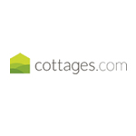 Cottages.com in Dorset