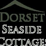 dorset seaside cottages