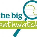 BigPathwatchhomepagefeature