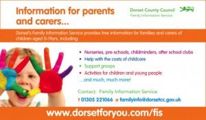 info-parents-dcc