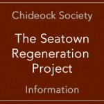 seatown-regeneration-project