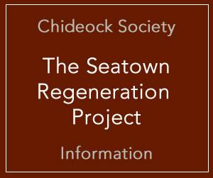 seatown-regeneration-project