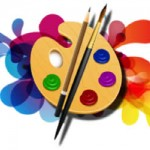 CHIDEOCK ART GROUP – NEW MEMBERS ALWAYS WELCOME | Chideock