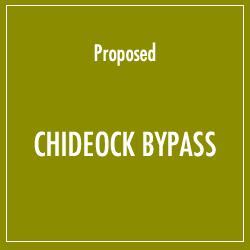 chideock bypass