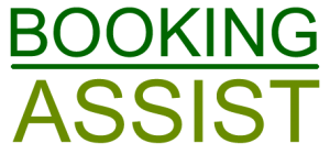 booking-Assist
