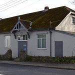 Chideock Village Hall