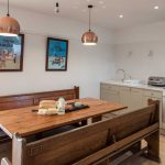 Yew Tree House Accommodation in Dorset