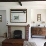 Long Cottage Chideock