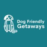 Dog Friendly Getaways in Dorset